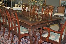 Pics Of Dining Room Furniture Henredon Dining Room Furniture Henredon Dining Room Table For Sale