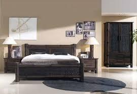 chambre wengé chambre wenge but toutes les idées pour la décoration intérieure
