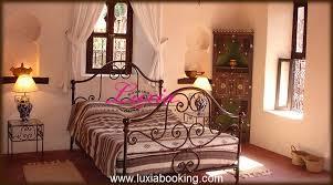 chambre marrakech pas cher chez momo marrakech ouirgane