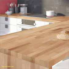 plan de travail cuisine castorama plan de travail exterieur castorama avec castorama planche de bois