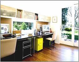 two person desk ikea 2 person computer desk ikea desk ideas