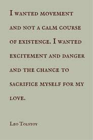 The Best Love Quotes For Her by Beautiful Leo Tolstoy Quotes 18 For Your Cute Quotes For Her With