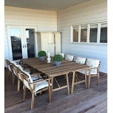 Teepee Dining Table Engaging Ikea Hack Outdoor Furniture Gallery New At Architecture