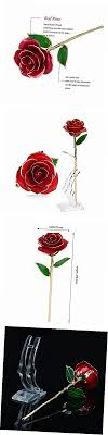 what to buy for s day gifts flower best gift for s day