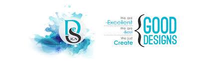25 best web design and development companies in delhi india