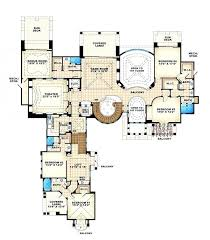 luxury mansion house plans luxury mansions floor plans portfolio b luxury mansion home floor
