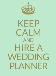 A Wedding Planner Toronto Wedding Planner Can We Afford A Wedding Planner