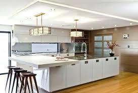 lovely kerala kitchen interior design photos home decor 856