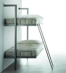 More Bunk Beds Fold Airy Bunk Beds Decoist Pinteres