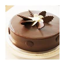 kitchen cuisine chocolate fudge delight cake from kitchen cuisine bidz pk