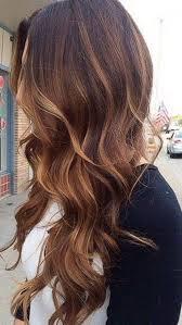 twisted sombre hair best 25 carmel hair ideas on pinterest carmel hair color