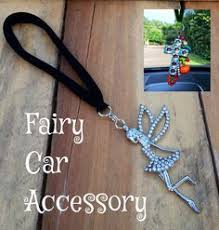 Personalized Rear View Mirror Charms 4 Rear View Mirror Charms For 99 Mix And Match Christmas Gifts