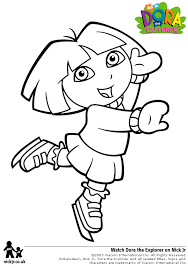 disney princess coloring book games kids coloring pages