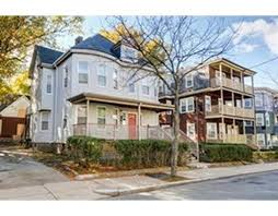 1 bedroom apartments for rent in dorchester ma dorchester apartments for rent metro boston ma rental real estate