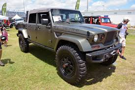 beach jeep 2016 jeep beach fiat chrysler authority