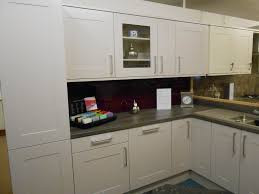 emsworth kitchens home our