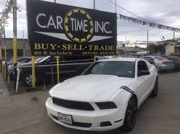 2010 ford mustang pony package 2012 ford mustang for sale carsforsale com
