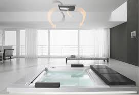 Bathroom Heater Fan Light Bathroom Light Ravishing Bathroom Extractor Fan Light B U0026q