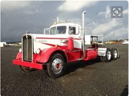 102 best love my kw trucks images on pinterest kenworth trucks