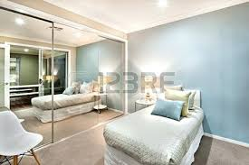 Blue Bedroom Lights Baby Blue Bedroom Walls Trafficsafety Club