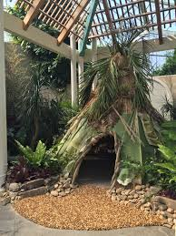 Daniel Stowe Botanical Gardens by Relive Your Childhood With Treehouses And Forts At Daniel Stowe