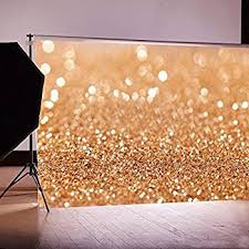 wedding backdrop gold gold sequin photo backdrop select your size wedding