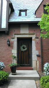 english tudor style house front door awesome tudor style front door design tudor style