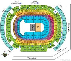 American Airlines Floor Plan American Airlines Arena Tickets American Airlines Arena In Miami