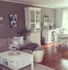 White Furniture In Living Room Best White Living Room Furniture Ideas And Best 25 Ikea