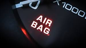 will airbag light fail inspection how to fix your airbag light without having it blow up in your face
