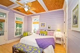 happy bedroom happyhouse purplebedroom update 1258 tybee joy vacation rentals