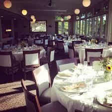 wedding venues in western ma wedding reception venues western western house hotel wedding