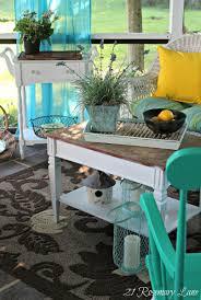 furniture tree shop outdoor furniture outdoor