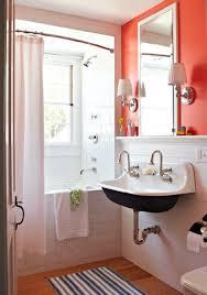 Horizontal Beadboard Bathroom First Home Dreams If I Had A Million Dollars