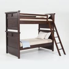 Find Bunk Beds Where Can I Find Bunk Beds Master Bedroom Interior Design