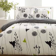 What Size Is King Size Duvet Cover Duvet Cover Sets U0026 Bed Covers You U0027ll Love Wayfair