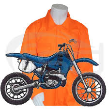 motocross bike shops uk kids motocross dirt bike coveralls biz e kidz