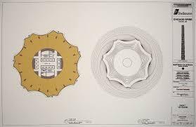 turning torso floor plan concrete lecture