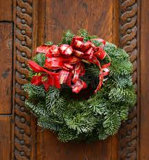 Religious Christmas Door Decorations Pre Christian Images U0026 Stock Pictures Royalty Free Pre Christian