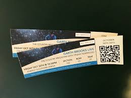concert tickets template for pages mactemplates com