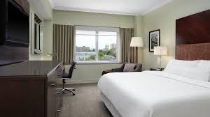 Elegant Bedroom Furniture Halifax Halifax Accommodation The Westin Nova Scotian