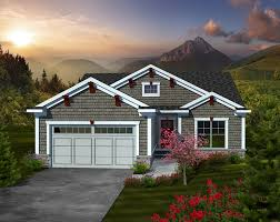 craftsman house plan wilson farm craftsman home plan 051d 0736 house plans and more