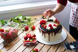 cake decorating 9 cake decorating classes in nyc that bakers will