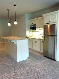 basement kitchenette cost basement gallery basement small kitchen in basement small basement kitchen design
