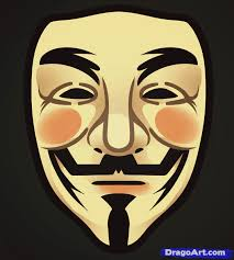 v for vendetta mask how to draw fawkes fawkes from v for vendetta step by