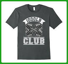 Gym Meme Shirts - mens funny 1000lb club t shirt fitness gym lifting meme quote