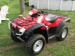 best way to make your atv dirtbike plastic shine as new honda