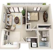 home plan 3d small home plan ideas for android free on mobomarket