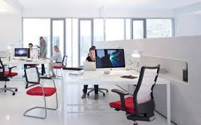 office space hire desk solutions ltd