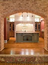 Tuscan Kitchen Ideas Chic And Trendy Tuscany Kitchen Designs Tuscany Kitchen Designs